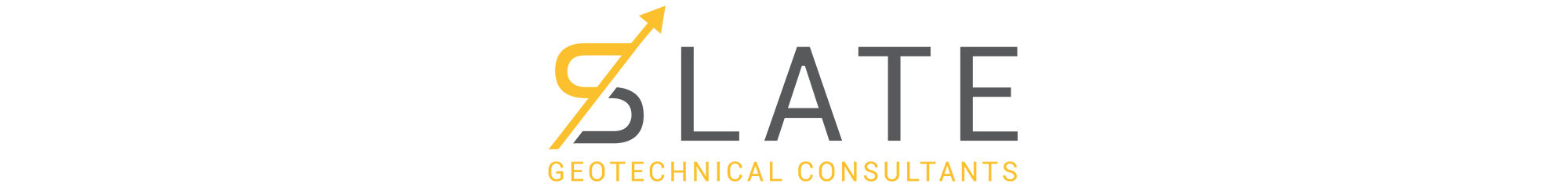 Slate Geotechnical Consultants